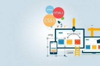 Web-Development-4