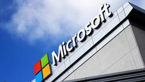 مايكروسوفت تعتذر للسعوديين عن خطأ الترجمة الغير مقصود