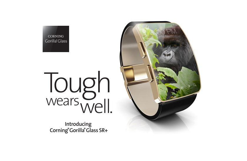 corning-gorila-glass-sr
