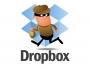 dropbox-hacked