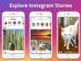 explore-instagram-stories