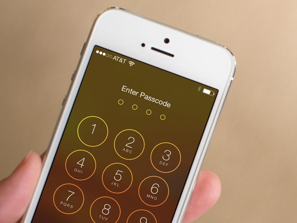 iPhone-Passcode-1024x768