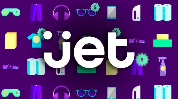 jet-com
