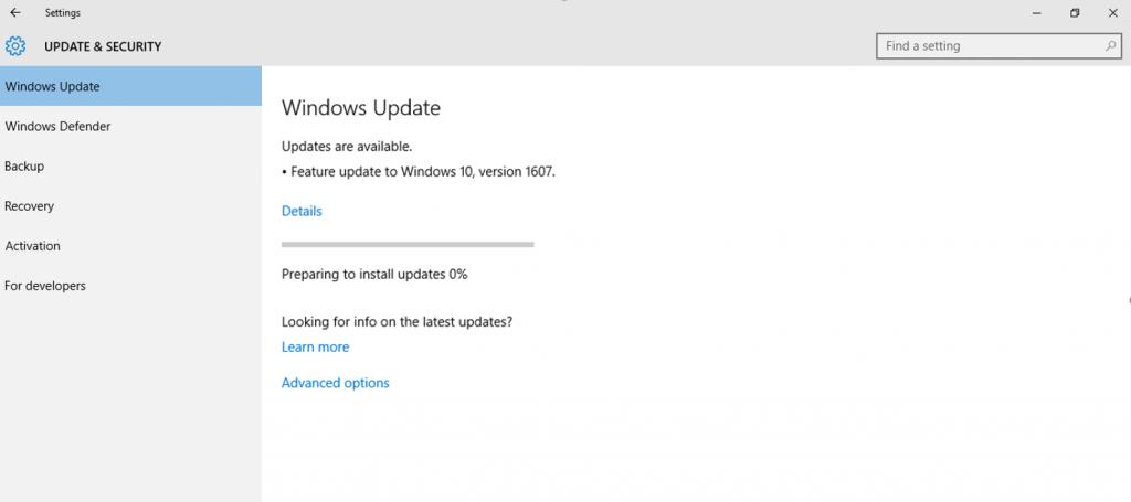 updateInstalling-1024x455