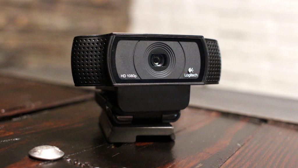 webcam-hero-logitech-1024x576
