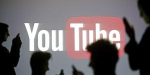 يوتيوب تخطط للتوسع نحو نشر النصوص والصور والروابط وغيرها
