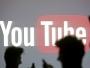 youtube-930x465