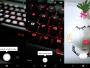 انستغرام على ويندوز 10 موبايل يدعم ميزة التكبير في الصور والفيديوهات