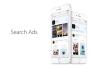app-store-ads-796x442