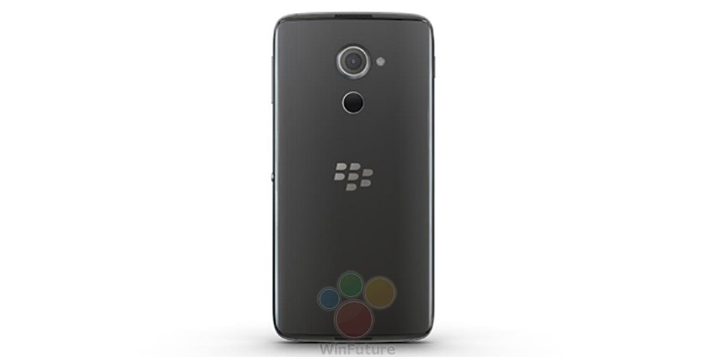 blackberry-dtek60_leak