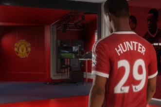 fifa17-alex-hunter
