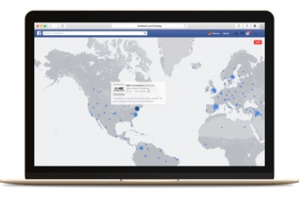 facebook-live-map-796x398