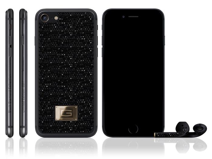 gresso-black-diamond-iphone-7