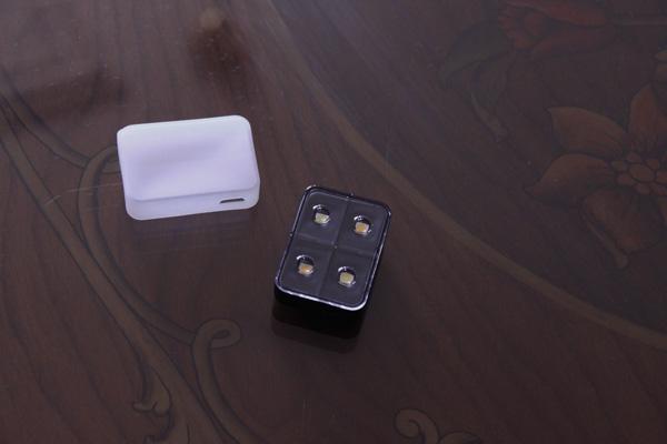 تحت الإختبار: رُبما هناك أمل في التصوير الليلي بالهواتف الذكية مع iblazr 2 !  تحت الإختبار: رُبما هناك أمل في التصوير الليلي بالهواتف الذكية مع iblazr 2 !