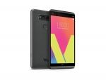 LG-V20-press-images (1)