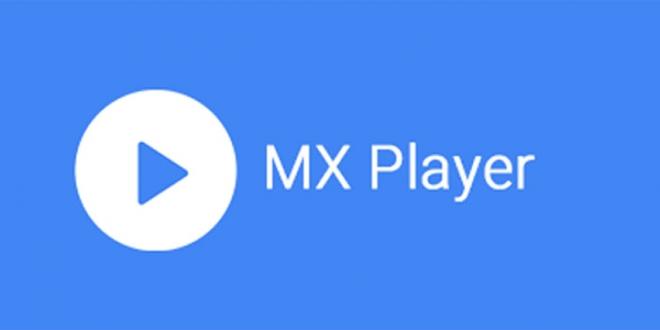 chatlos mx player