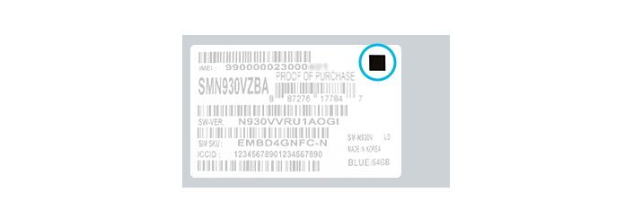 note-7-box-black-sticker