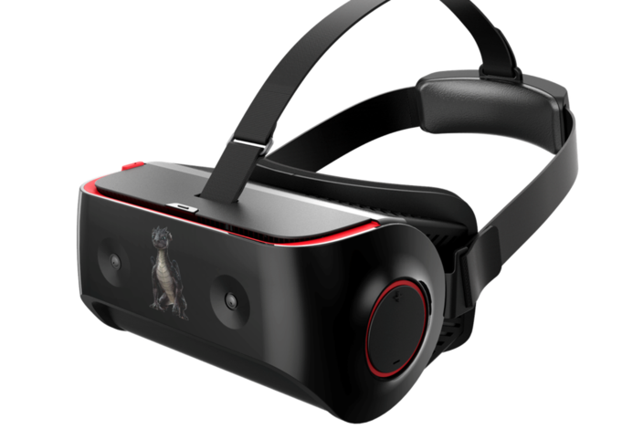Qualcomm-Snapdragon-vr820