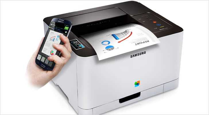 samsung-printer-xpress-c410-460-series-review1