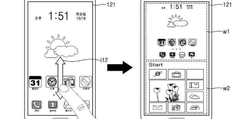 Samsung-Windows-Dual-Android-796x401