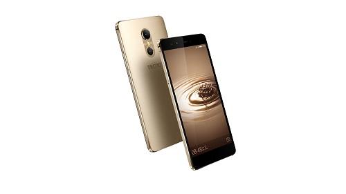tecno-mobile-phantom-6-plus