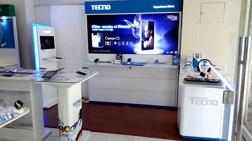 tecno-mobile-in-middle-east-1