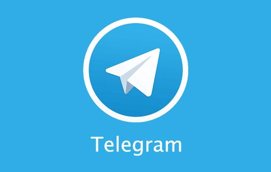 تيليجرام تقاضى آبل في أوروبا بسبب احتكار متجر التطبيقات - telegram