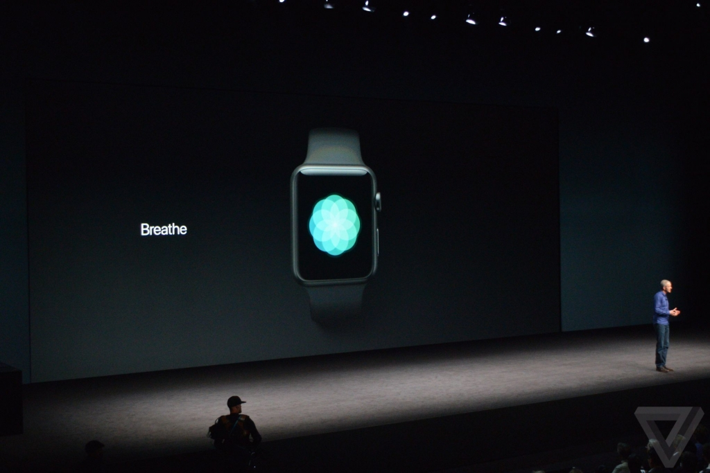 apple-iphone-watch-20160907-3932