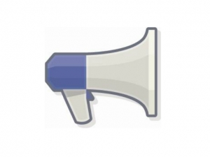 أكثر من 60 مليون شركة تستخدم صفحات فيس بوك