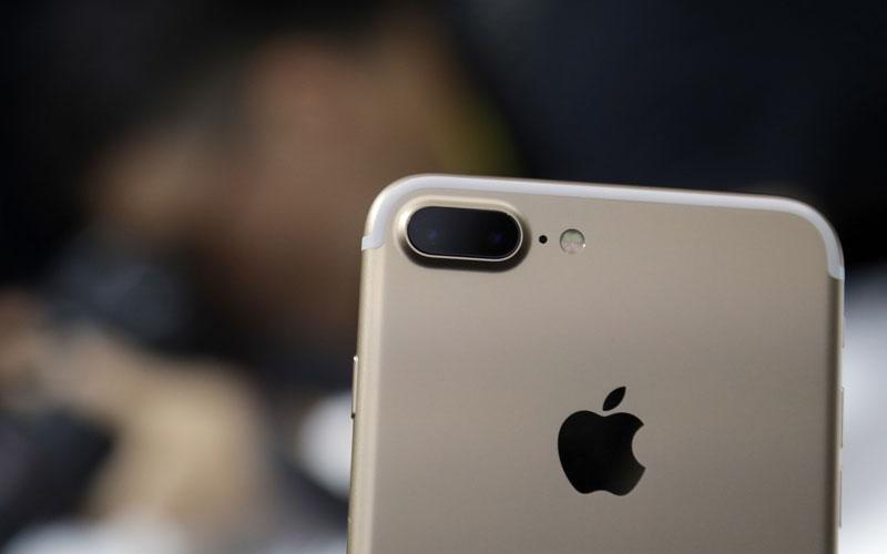 iphone-7-plus-dualcamera