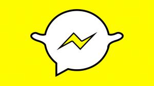 فيسبوك تنسخ سناب شات مرةً أخرى على تطبيق Messenger