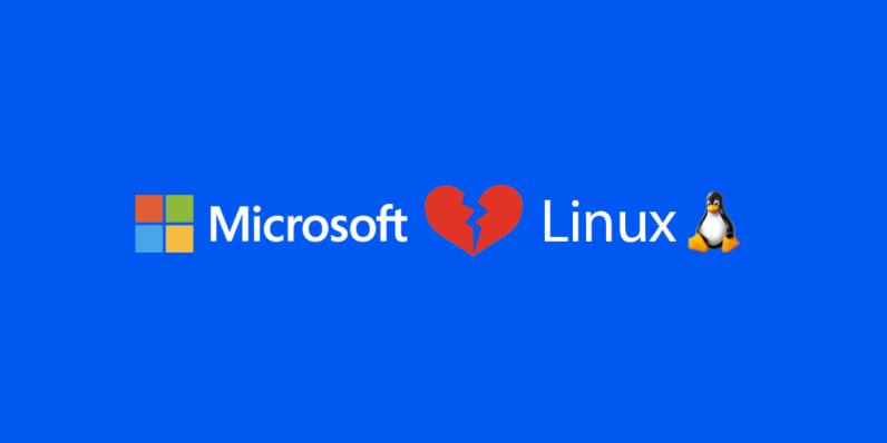 micro-linux-796x398