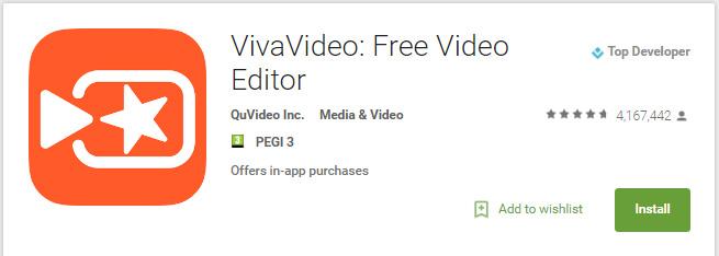 oa_video_edit_apps_3