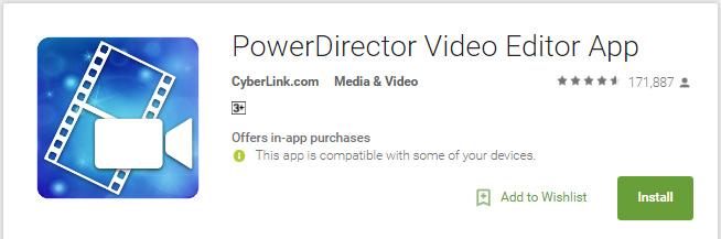 oa_video_edit_apps_4