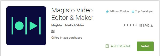 oa_video_edit_apps_5