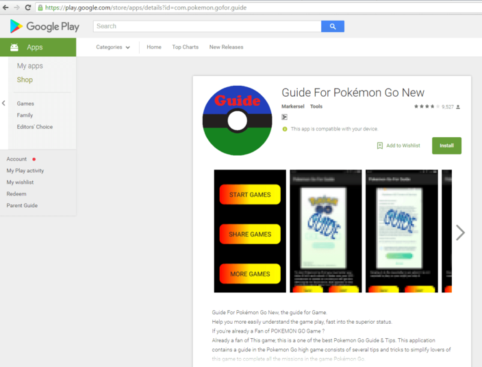 pokemon-go-malware