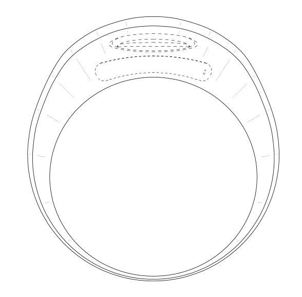 samsung-smart-ring-1