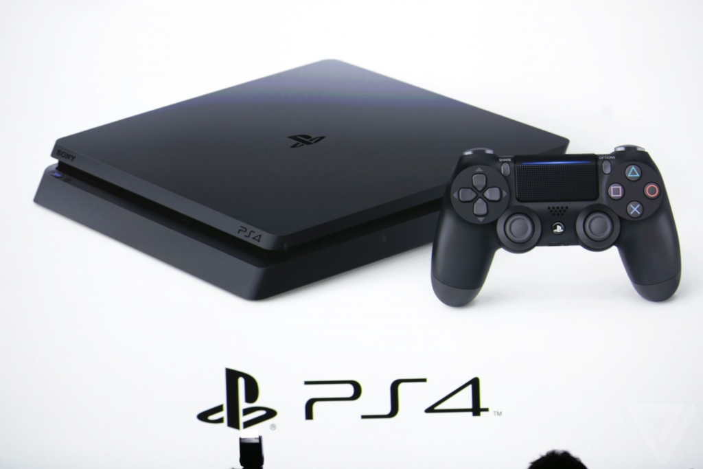 sony-ps4-slim-neo-2016-1716