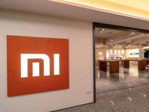 شاومي تخطط لإفتتاح 1000 متجر للبيع بالتجزئة بحلول 2020