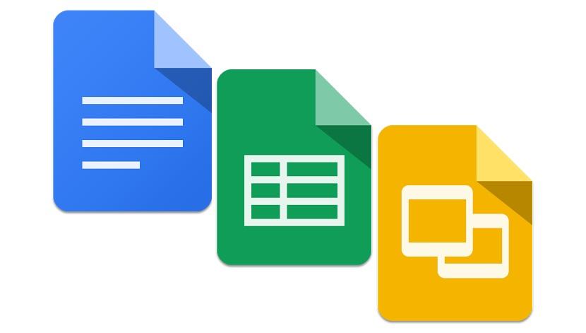 تطبيقات قوقل المكتبية تدعم الآن إسترجاع حذف الملفات أو حذفها نهائيًا