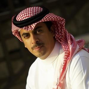 abdul-rahman-al-thehaiban