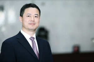 charles-yang-president-of-middle-east-huawei-1