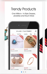 club-factory-in-app-store