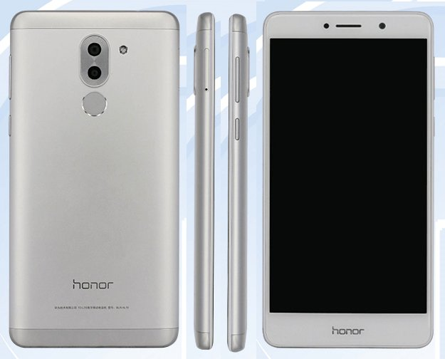 هواوي Honor 6X