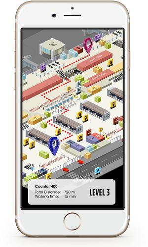 guest-experience-platform-8-wayfinding-map