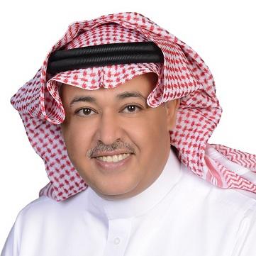 الدكتور خالد بن حسين البياري، الرئيس التنفيذي لمجموعة الاتصالات السعودية (STC)