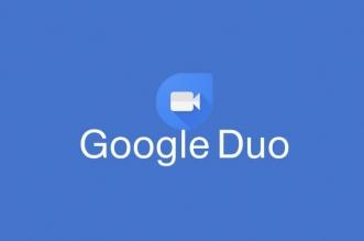 obrazek-dla-google-duo