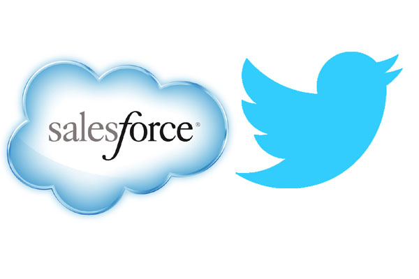 salesforce-twitter2