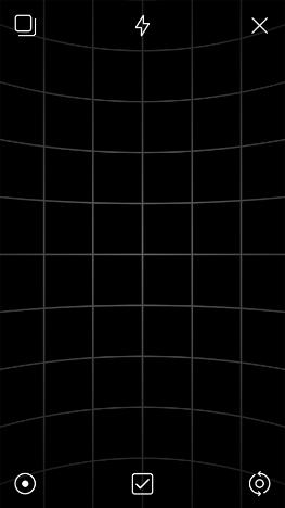 تطبيق Sprayscape على أندرويد لإلتقاط صور بزاوية 360 درجة