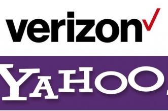 verizon-buys-yahoo-770x430